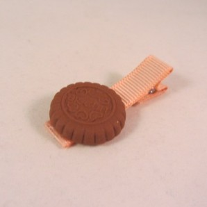 Haircandy_clip_choco_cookie_zalm