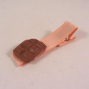 Haircandy_clip_choco_pink