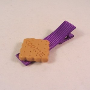 Haircandy_clip_square_Cookie_purple