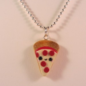 Kttng_pizza_kawaii_juli20 (2)